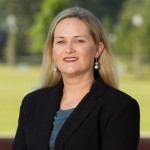 Melissa Whatley, UAB Career & Professional Development