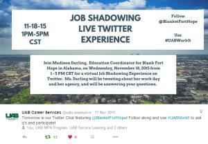 JobShadow_Twitter_1.18.15