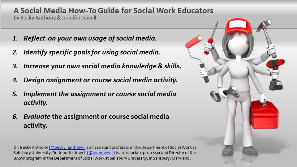 social media how to guide for educators slide_BAedits