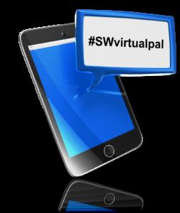 smart_phone_texting_block_text_10927-1
