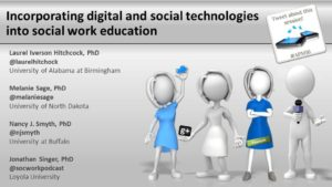 cswe_2016_session588_incorptechintoswe_handoutslides